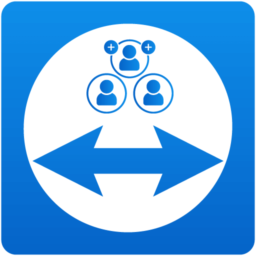 Konferans Bağlantısı