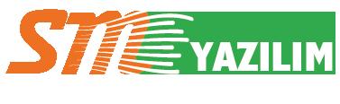 SM YAZILIM