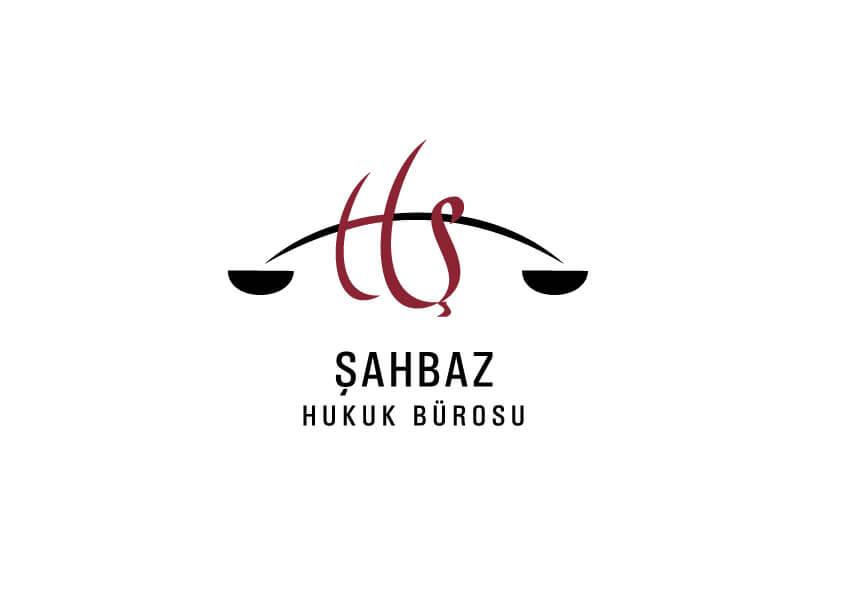 ŞAHBAZ Hukuk Bürosu